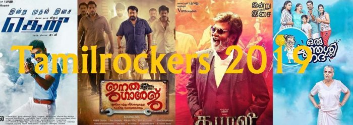 New hollywood movies download in tamil